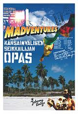 Madventures picture
