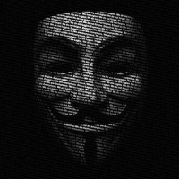 anonymous-background-maskview-of-anonymous-v-for-vendetta-mask-wallpaper---nice-wallpapers-0pbe66nu