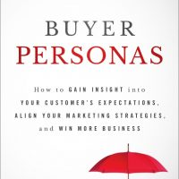 sneak-peek-at-buyer-personas-by-adele-revella-1-638