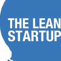 the-lean-startup-eric-ries
