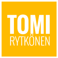 tomirytkonen-icon